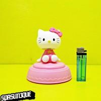 Kotak Musik Hello Kitty - Xl 7736