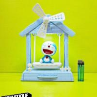 Kotak Musik Doraemon XL8866-2
