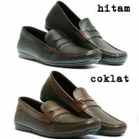 SEPATU PRIA - Sepatu Slip On - Loafers - Slop - Kickers - Tods - nike.
