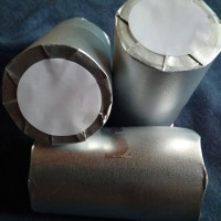 kertas kasir thermal diameter 80x48 mm.