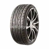Ban mobil Xpander Civic 205/55 R16 Bridgestone TechnoSport