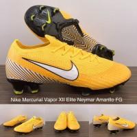95166e42c8e3 Jual Sepatu Nike Neymar Murah - Harga Terbaru 2019   Tokopedia