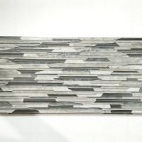 Harga Keramik Motif Batu Alam DaftarHarga.Pw