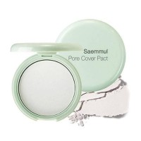 The Saem - Saemmul Perfect Pore Pact