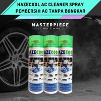 Hazecool AC Cleaner Pembersih AC