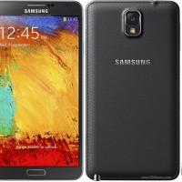 Samsung Galaxy Note 3 - N9005 (3G/LTE) - bekas