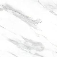 Harga Keramik Kw1 Hargano.com