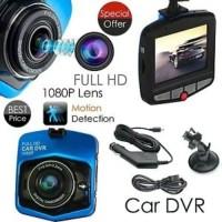 Kamera Mobil CCTV 1080p C900 DVR Blackbox Car Camera Vehicle Camcorder