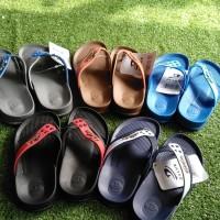 Sandal Jepit Anak Dulux Sederhana Tapi Manis