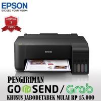 Epson EcoTank L1110 Ink Tank Printer [GG]