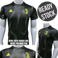 78e933d4c Jual Jersey Juventus Training Murah - Harga Terbaru 2019