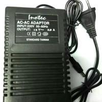 Harga adaptor untuk speaker creative khusus | antitipu.com