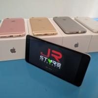 iPhone 6s 16Gb - Seken Original