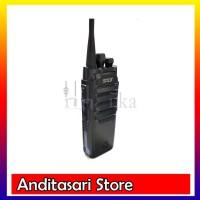 Promo SPC SH10 HT UHF Ori Baru Garansi 1 Thn Handie Talkie Murah Bagus