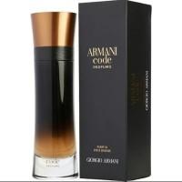 Harga parfum armani profumo parfume original reject | antitipu.com