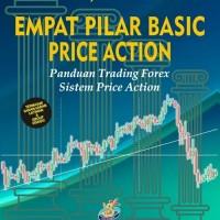 EMPAT PILAR BASIC PRICE ACTION