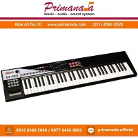 Synthesizer Roland XPS10 - XPS 10 - XPS-10 baru - Murah