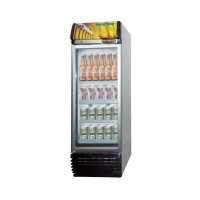 Kabinet Pendingin Beer Cooler / Lemari Es EXPO-280BC Sub Zero -6°C
