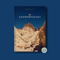 Geomorfologi - Ir. Soetoto