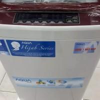 Harga Mesin Cuci 1 Tabung DaftarHarga.Pw
