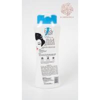 Jual Kojie-San Body Wash Skin Brightening 250ml Murah