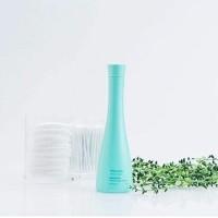 Dijual Wardah Seaweed Balancing Cleanser 150 mL Original