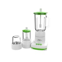 Blender Maspion MT 1214