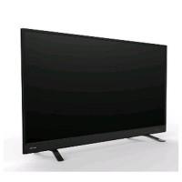 Harga Tv Led Toshiba Travelbon.com