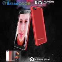 BRANDCODE B7S HONOR - LCD 5 INCH - RAM 1GB ROM 4GB