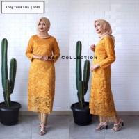 Harga Baju Kurung Murah Travelbon.com