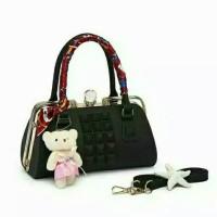 Jual Tas Jelly   Jelly Bag Import Model Terbaru 2018 - Harga Murah ... be61ecc181