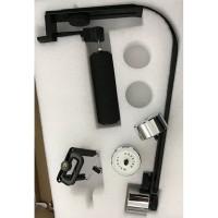 promo Stabilizer Kamera for GoPro DSLR Smartphone