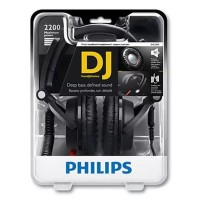 headset philips