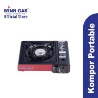 Winn Gas Kompor Portable 1A