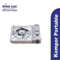 Winn Gas Kompor Portable W3500