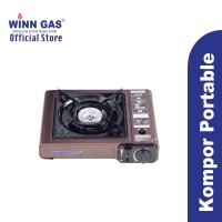 Winn Gas Kompor Portable 1B