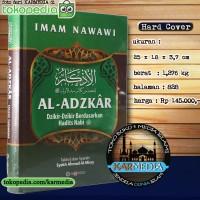 Al Adzkar Dzikir Dzikir Berdasarkan Hadits Nabi - Al Qowam - Karmedia