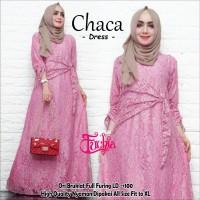 dress chaca
