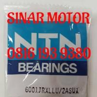 bearing 6001 LLU NTN