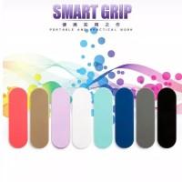 MULTI BAND - MOBILE PHONE HOLDER - SMART GRIP