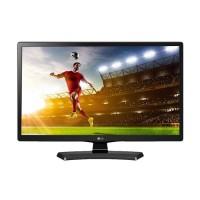 Harga lg led tv 20mt48 20 inch   Pembandingharga.com