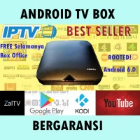 BEST BUY!! STB android Box RAM 2GB ROM 8GB. UNLOCK FULL APPS.