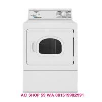 Harga Mesin Pengering Laundry Travelbon.com