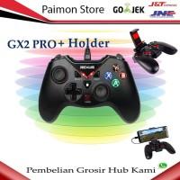 Rexus Gaming Gamepad Gladius GX2 Pro