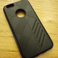 Motorola Moto G5 Plus Shark Armor Dual Hard Soft Case Cover Casing NEW