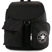 Harga promo sale tas converse wrinkle bagpack original untuk | Pembandingharga.com