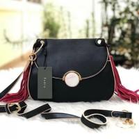 Harga promo sale tas wanita termurah p3rdo tassel | Pembandingharga.com