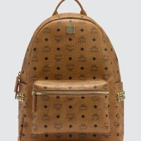 MCM: Stark Backpack Medium