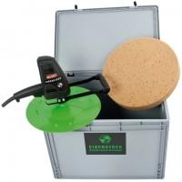 Eibenstock Mesin Plaster EPG 400 - Mesin Plaster /Smooting