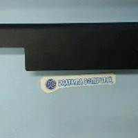 Top Sale Original Baterai Laptop Acer Aspire 4750-4741 Series Limited